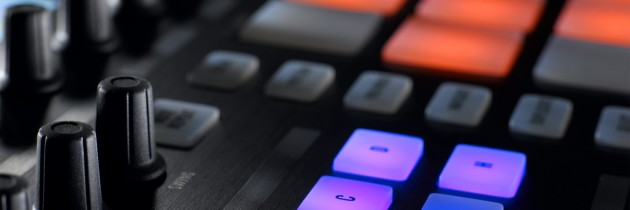 Top 5 Products Benefiting Dance Music Production in the Last 5 Years