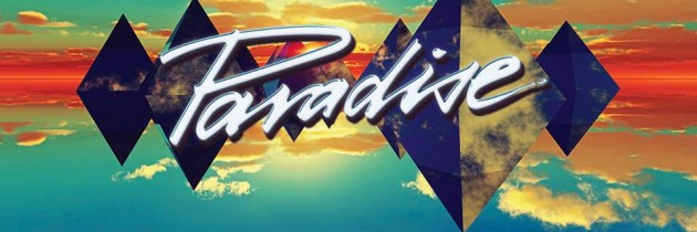 Ibiza Party Spotlight: Paradise, The Next Dimension
