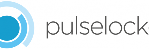 Pulselocker Launches Web-Based Music Service