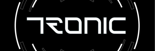 Know Your Label: Tronic Music