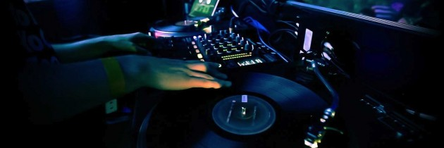 Say Goodbye to Serato's Scratch Live