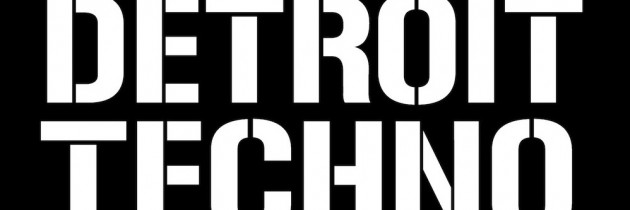 Sounds of Detroit: Detroit Techno Militia's DJ Psycho, T.Linder, and DJ Seoul