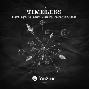 fan002D-Timeless01-cover