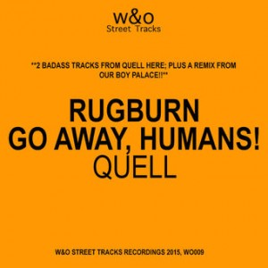 quell-go-away-humans-single