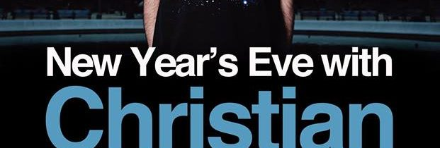 Ringing In the New Year: Dirtybird Style
