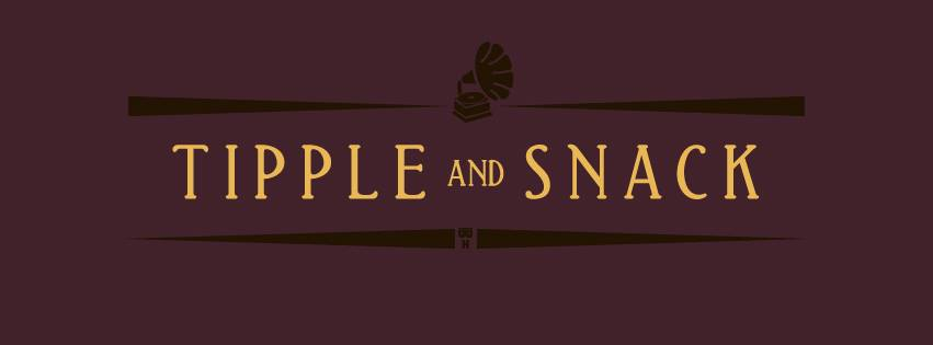 Tippple and Snack