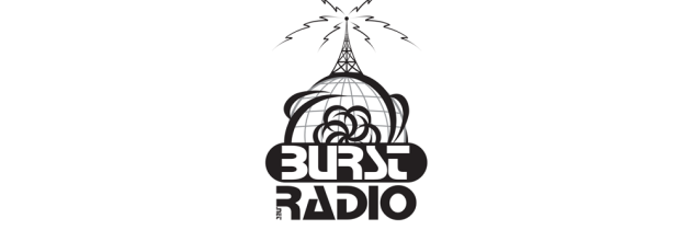 Music to Our Ears: Burst Radio Detroit