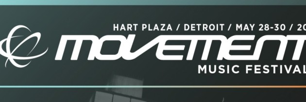 Movement Detroit: The Phase 1 Run Down